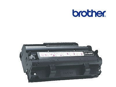 Brother DR8000 genuine drum unit - 22000 page yield