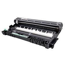 Brother DR2325 Genuine  Drum Unit