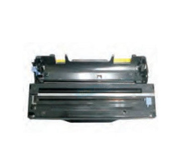 DR3000 compatible drum unit + 20000 page yield