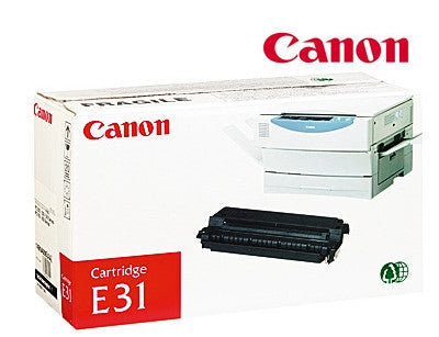 Canon E30/E31 Genuine   Laser Toner Cartridge