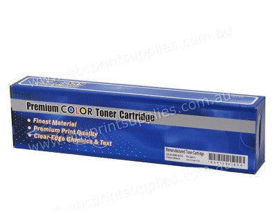 Epson S050149 Black Toner Cartridge Remanufactured