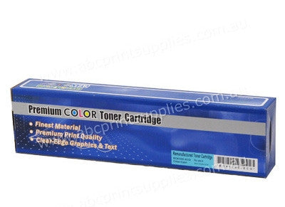 Epson S050146 Cyan Toner Cartridge Remanufactured