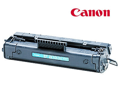 Canon EP-22 genuine printer cartridge for BP800,  LBP810 printers by Canon