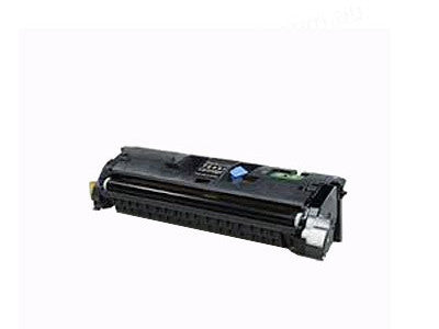 Canon EP87BK Black Toner Cartridge Remanufactured