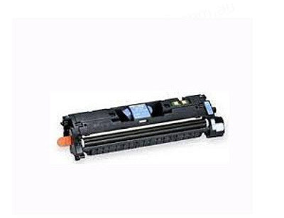 Canon EP87C Cyan Toner Cartridge Remanufactured
