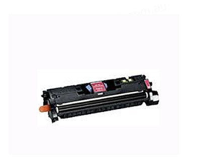 Canon EP87M Magenta Toner Cartridge Remanufactured