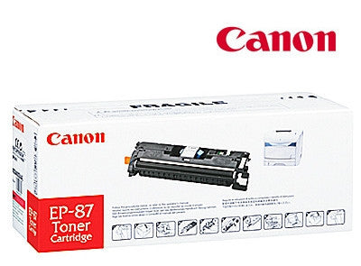 Canon EP87M compatible printer cartridge