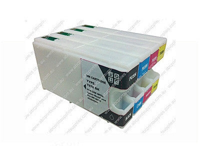 Epson C13T676492 Yellow Pigment Ink Cartridge Compatible