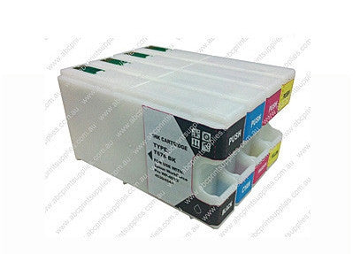Epson C13T676292 Cyan Pigment Ink Cartridge Compatible