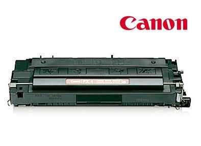 Canon FX-4 genuine printer cartridge