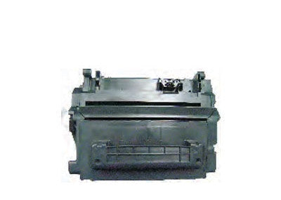 HP 64A Toner Cartridge Compatible