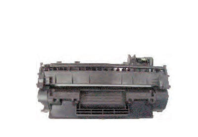 HP Laserjet P2055 (HP 05A) Toner Cartridge Compatible