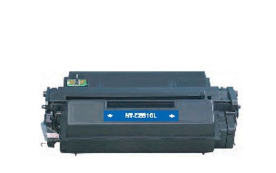 HP 12A (Q2612A) Mono Laser Cartridge Compatible
