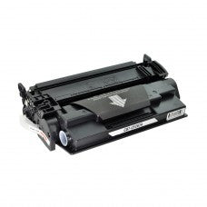 HP CE287X (HP 87X) Genuine high yield Toner Cartridge