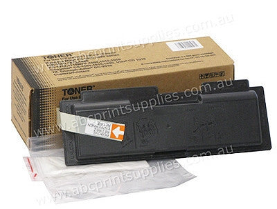 Kyocera TK-17 Laser Cartridge Compatible