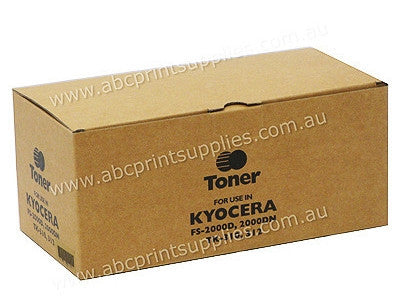 Kyocera TK-310  Laser Cartridge Compatible.