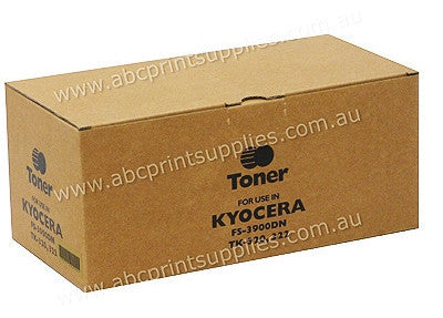Kyocera TK-320 Laser Cartridge Compatible. Only $39.76 + delivery