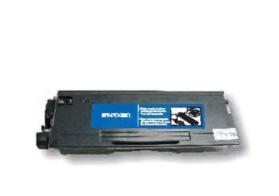 Brother TN6600 Laser Toner Cartridge Compatible (High Quality Yield)