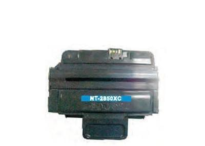 Samsung MLD2850A Black Laser Cartridge
