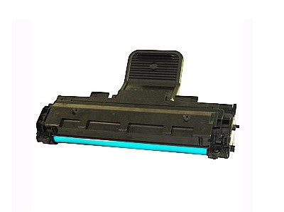 Samsung MLTD108S Mono Laser Cartridge Compatible