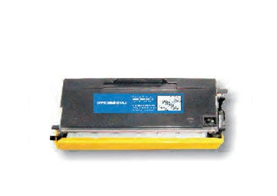 Brother TN3030 Laser Toner Cartridge Compatible