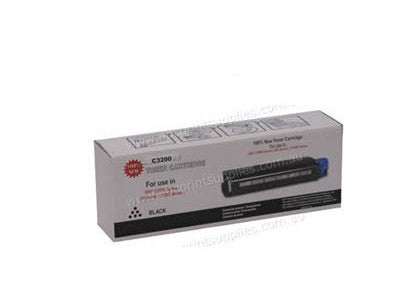 Oki 42804520  compatible printer cartridge