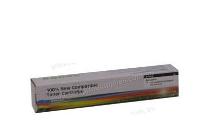 Oki 43459328 Black Laser Cartridge Compatible