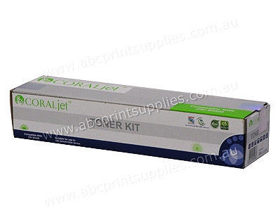 Oki 43502303 Compatible Mono Laser Cartridge