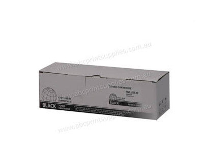 Oki 43865712 compatible printer cartridge