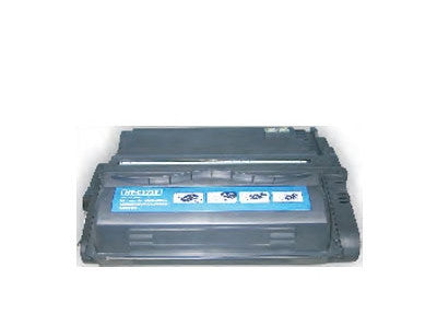 HP 42A Toner Cartridge Compatible