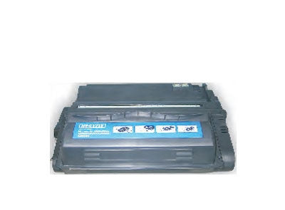 HP 39A Toner Cartridge Compatible