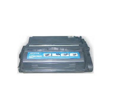 HP 38A Toner Cartridge Compatible
