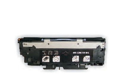 HP Q2671A Cyan Toner Cartridge Remanufactured (Recycled)