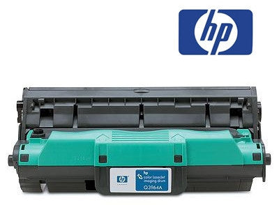 HP Q3964A Genuine Drum unit - 4000 page yield