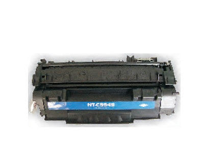 HP Q5949A Toner Cartridge Compatible