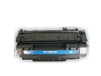 HP 49A Toner Cartridge Compatible