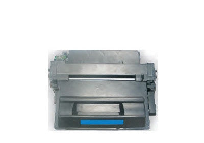 HP Q6511X, HP 11X compatible printer cartridge