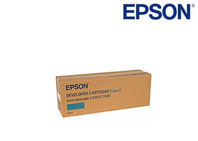 Epson C13S050157, S050157 genuine printer cartridge