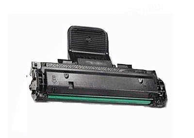 Dell 1110 Mono H/Y Laser Toner Cartridge Compatible