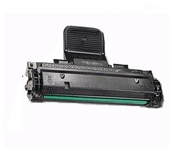 Xerox Phaser 3125 Mono Laser Cartridge Compatible