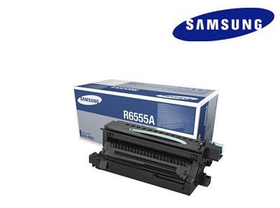 Samsung SCX-R6555A Drum Unit genuine