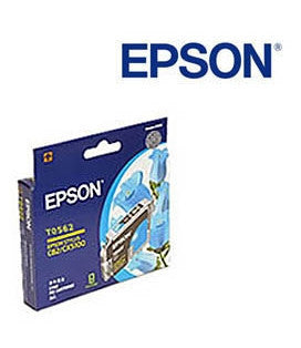 Epson C13T056290, T0562 genuine printer cartridge