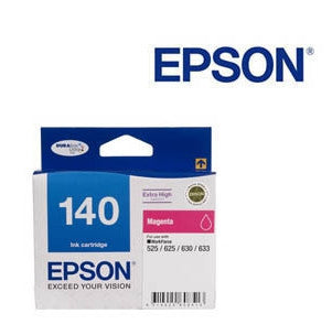 Epson C13T140392, T1403 genuine printer cartridge