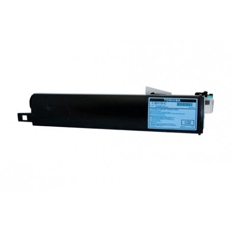 Toshiba T3511DC Cyan Genuine Copier Cartridge