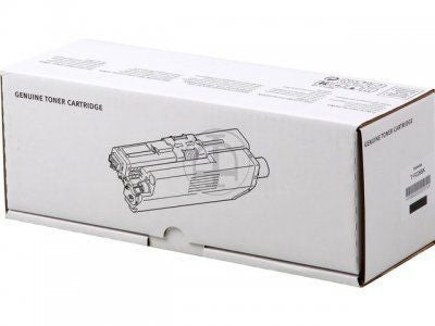 Toshiba TFC26SK Black Toner Cartridge