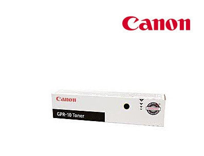 Canon TG-21 Genuine Copier Cartridge