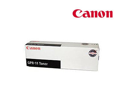Canon TG-22B  Genuine Black Toner Cartridge