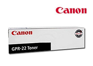 Canon TG-32 genuine printer cartridge