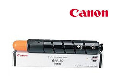 Canon TG45-C / GPR30 Genuine Cyan Copier Cartridge
