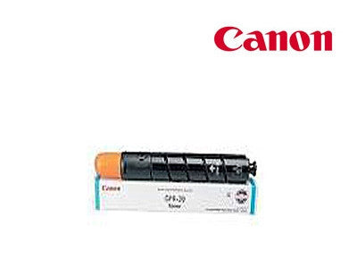 Canon TG-45C / GPR30 Genuine Cyan Copier Cartridge